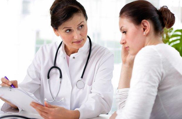 миома матки лечение народными средствами