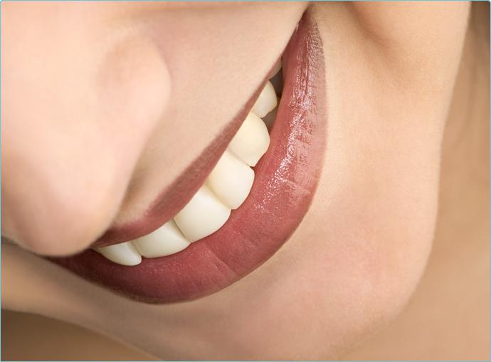 parodontoz-lechenie-narodny-mi-sredstvami-prichiny-vozniknoveniya-simptomy